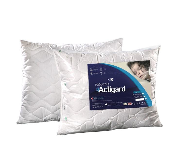 Actigard poduszka1